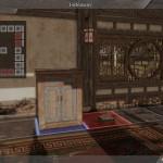 03Arranging_furniture