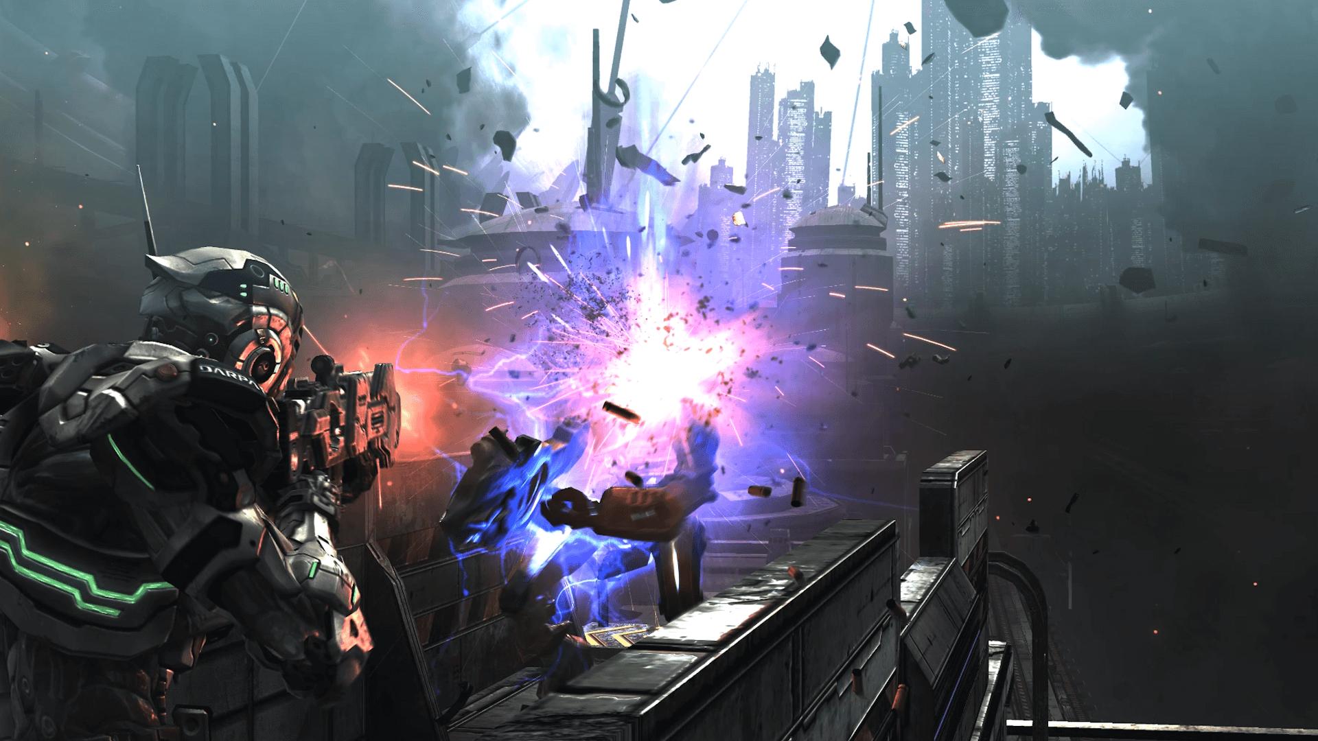 04_Combat_explosion_1494330610