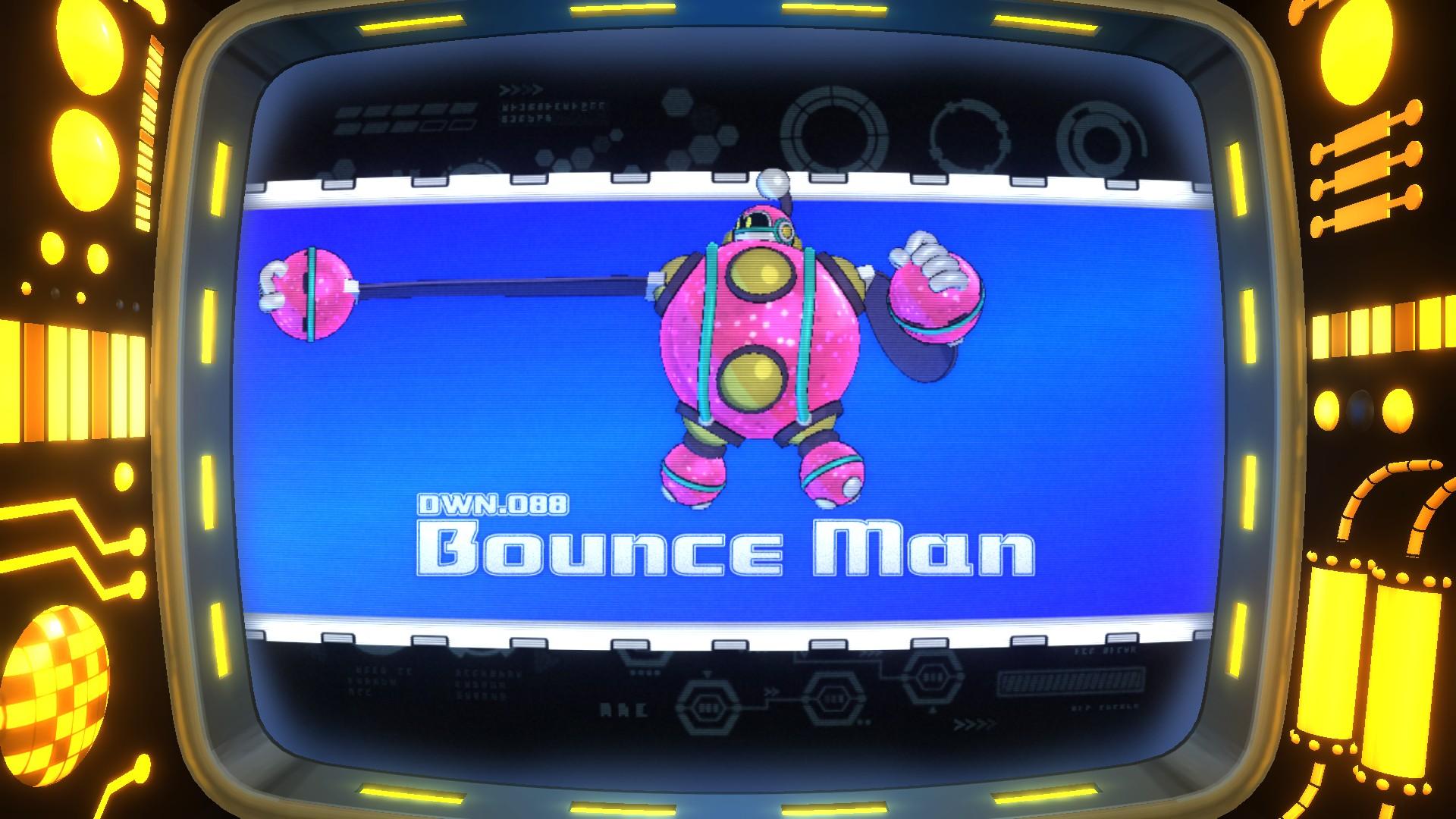 1_Bounce_Intro_1536237523