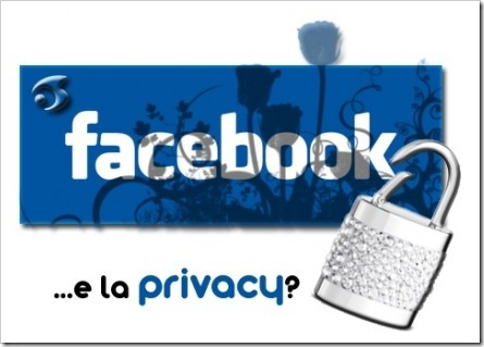 facebookprivacy425x299