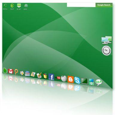 gos_ubuntu_distribution_screen_shot_1