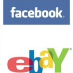 ebay-facebook