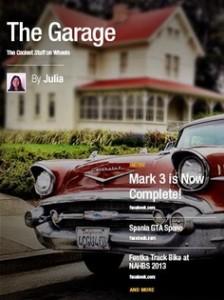 The-Garage.jpg.236x0_q100
