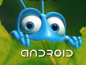 applicazioni-android-dannose
