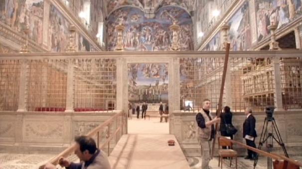 img_606X341_vatican-conclave-110313m