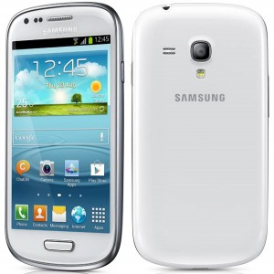 Samsung-Galaxy-S3-Mini-0311