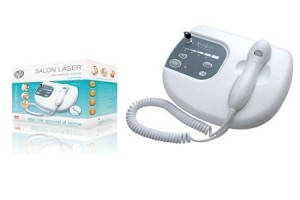 Epilatore Hair Removal System