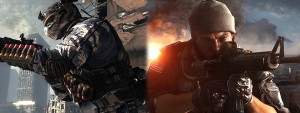 Call-of-Duty-Ghosts-y-Battlefi_54393089177_51351706917_600_226