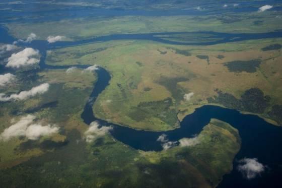 bacino_fiume_congo