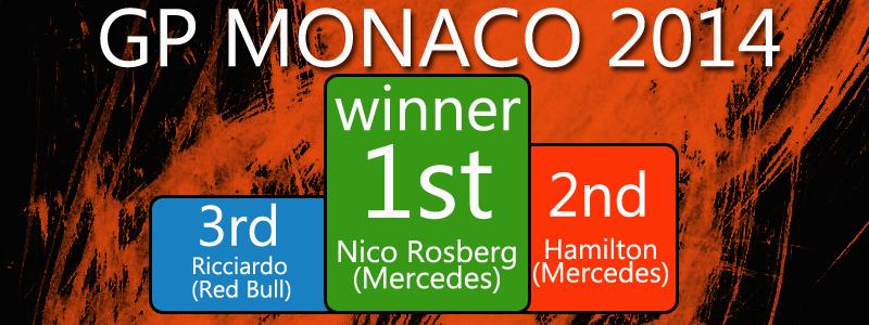 GP-Monaco-2014-diretta-video-live-vince-rosberg-davanti-a-hamilton-e-ricciardo