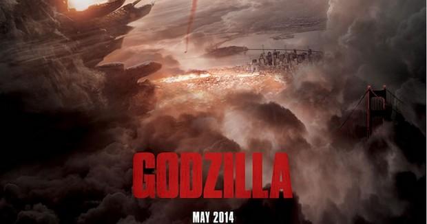 Godzilla-nuovo-trailer