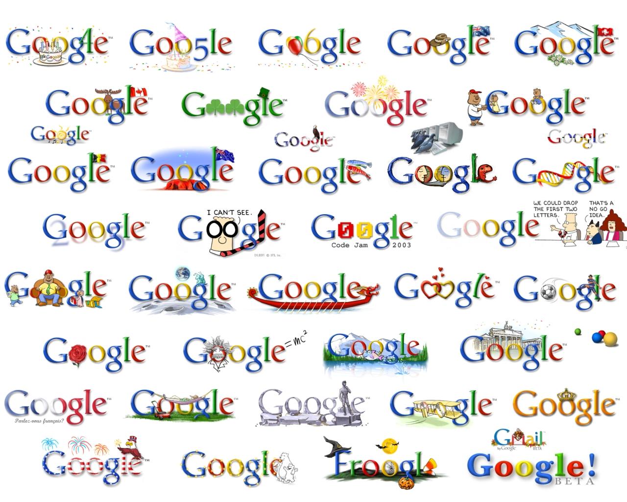 Google cede alla richiesta di diritto allo Oblio della corte di giustizia europea ecco il modulo