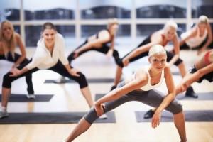 app fitness per smartphone largo uso perdita peso e forma corpo