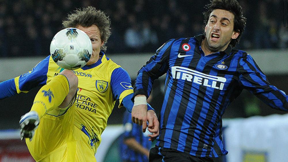 chievo-inter-highlights-sintesi-diretta-gol-video-serie-a-18-maggio-2014