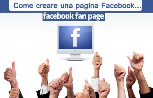creare-una-pagina-facebook_-la-fanpage