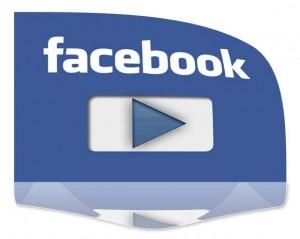 facebook-video-metrics