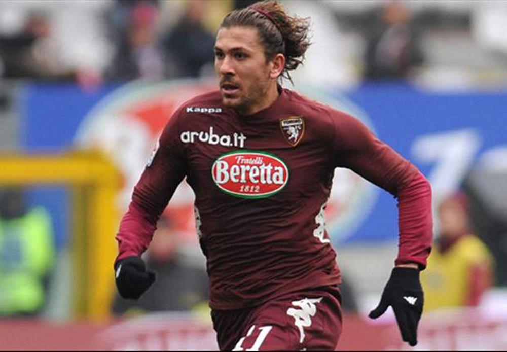 fiorentina-torino-diretta-gol-highlights-video-sintesi-serie-a-18-maggio-2014---Cerci