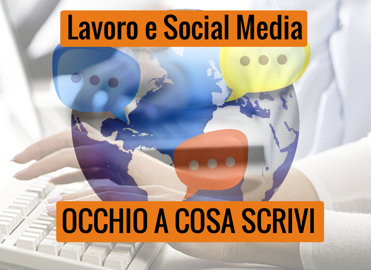 global-social-network-e-lavoro