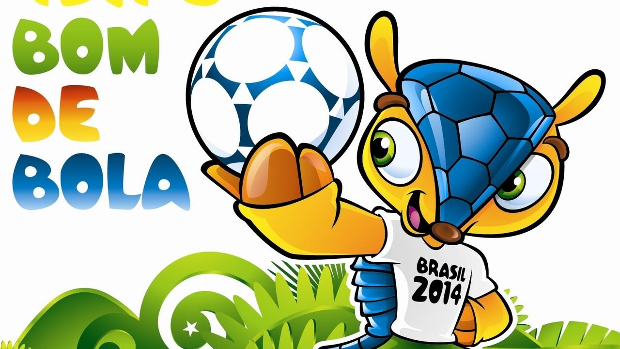 mascotte-mondiali-2014