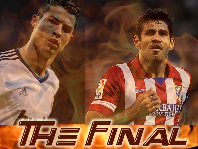 real-madrid-atletico-madrid-finale-champions-league-2014-diretta-video-gol-live-highlights-video-youtube-24-maggio-2014