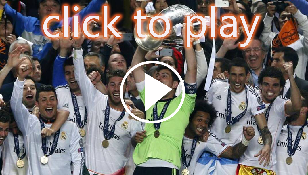 real-madrid-atletico-sitensi-video-highlights-uefa-champions-league-2014-finale