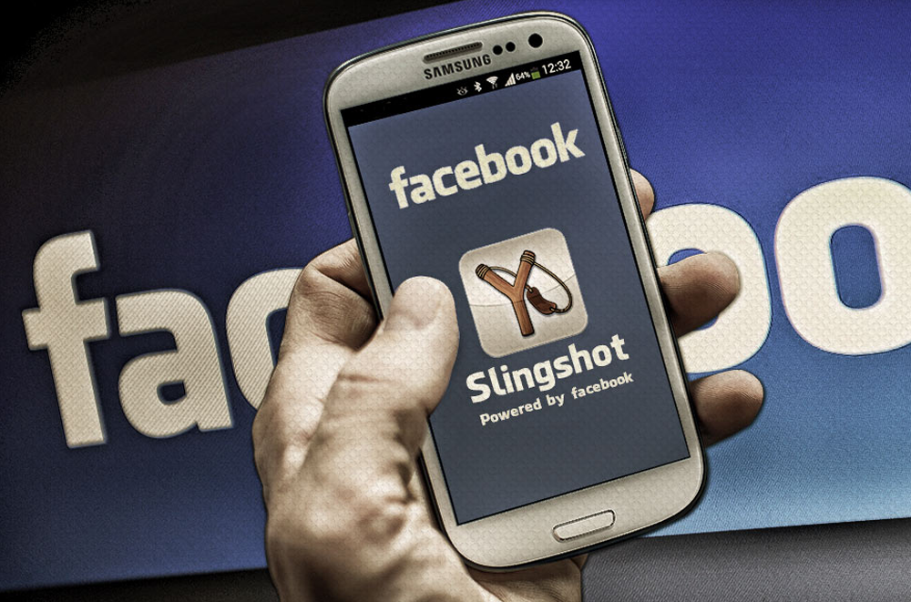 slingshot-contro-snapchat-una-nuova-app-video-messaggistica-per-facebook