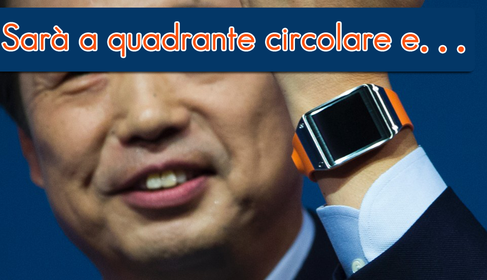 smartwatch-rotondo-di-samsung