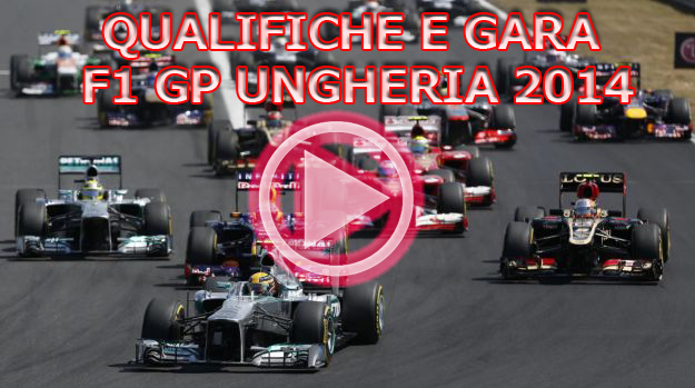 gp-ungheria-f1-2014-diretta-tv-e-streaming-live-gratis-ita-qualifiche-e-gara