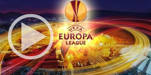 Europa-League-play-off-diretta-tv-streaming-live-highlights-video-inter-torino
