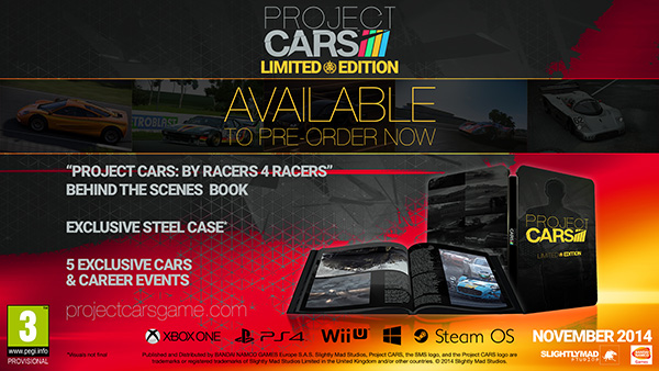 Project-CARS-Limited-Edition-Beauty-Shot_resized
