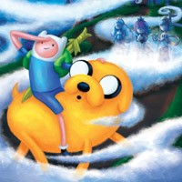 adventure-time-pr-200x200-jpg