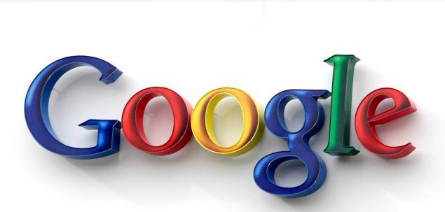 google acquisisce jetpac realizzatore applicazioni iphone e ipad