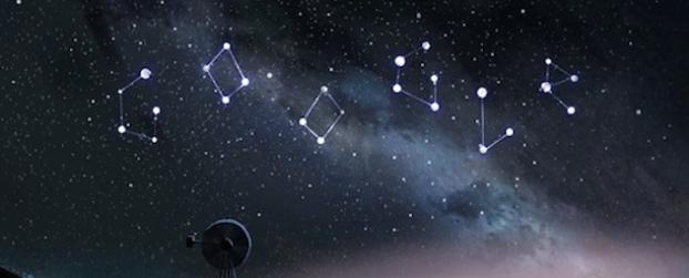 lo sciame meteoritico delle perseidi 11-12 agosto 2014 doodle google