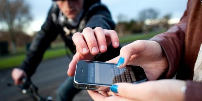 smartphone e batteria durata ottimizzata