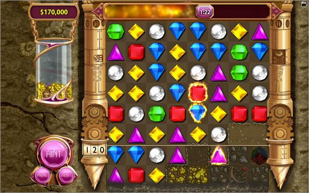 bejeweled-3 gratis su origin in download completo e gratuito