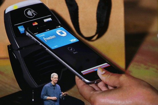 iphone sei in prevendita venerdi e vendita venerdi prossimo