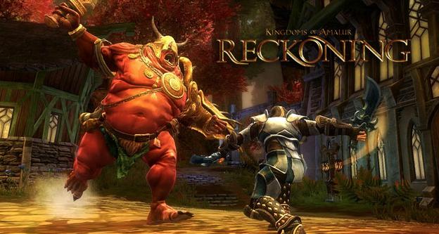 kingdoms of amalur reckoning gratis 48 ore origin game time