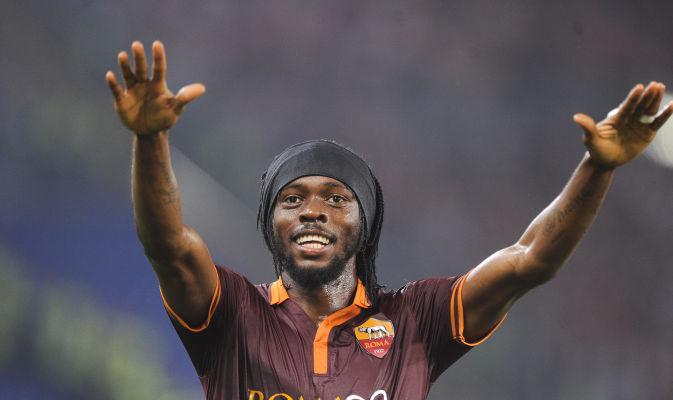 manchester city roma diretta tv video gol streaming gratis live highlights gol sintesi replica