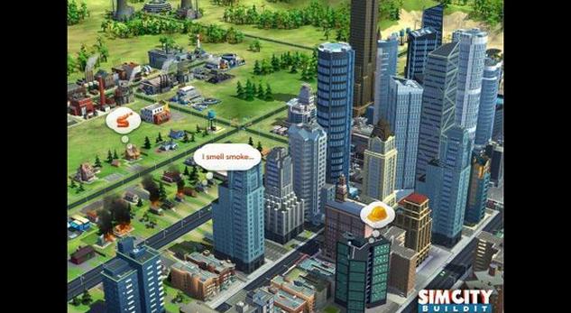 SimCity BuildIt, eccolo in arrivo per Mobile iOS e Android