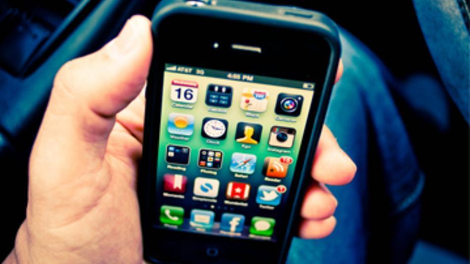 smart-apps non sicure per proteggere la privacy lo dice un rapporto intergovernativo