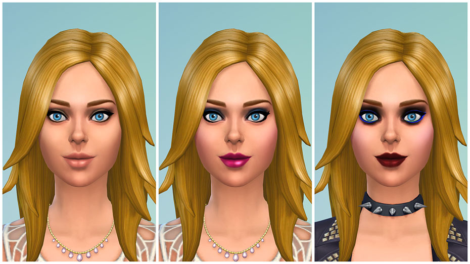 the sims 4 uscita e demo 4