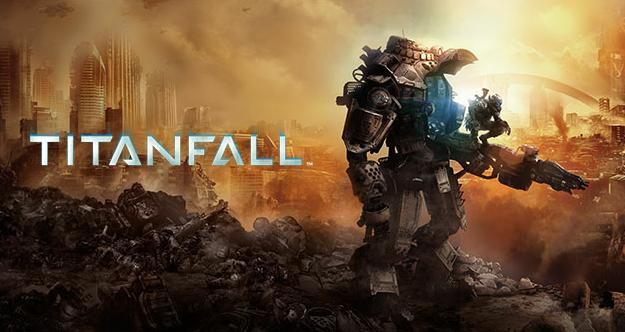 titanfall gratis origin per 48 ore game time