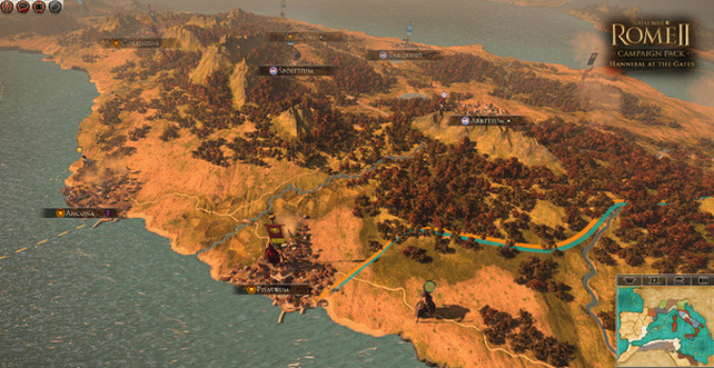 total war ancora buone nuove per gli appassionati di giochi per pc e strategia3