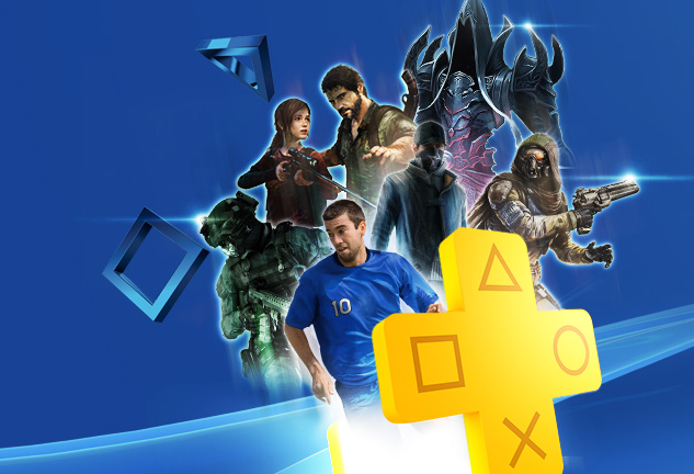 weekend gratis per multiplayer play station 4 da venerdi 26 settembre sony europa anche senza play station plus