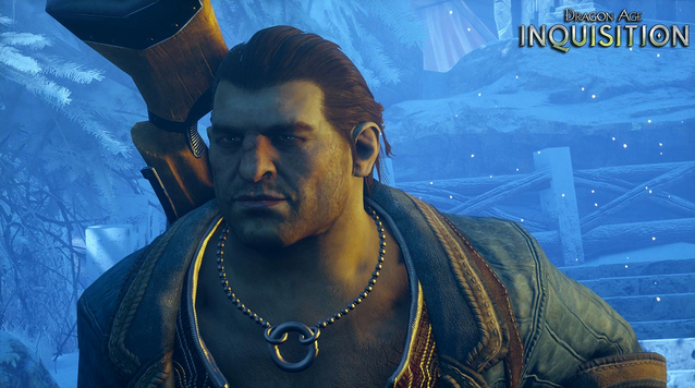 dragon age inquisition per ps4 pc windows xbox one xbox 360_Varric