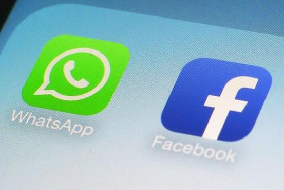 facebook e app salute benessere e medicina - privacy