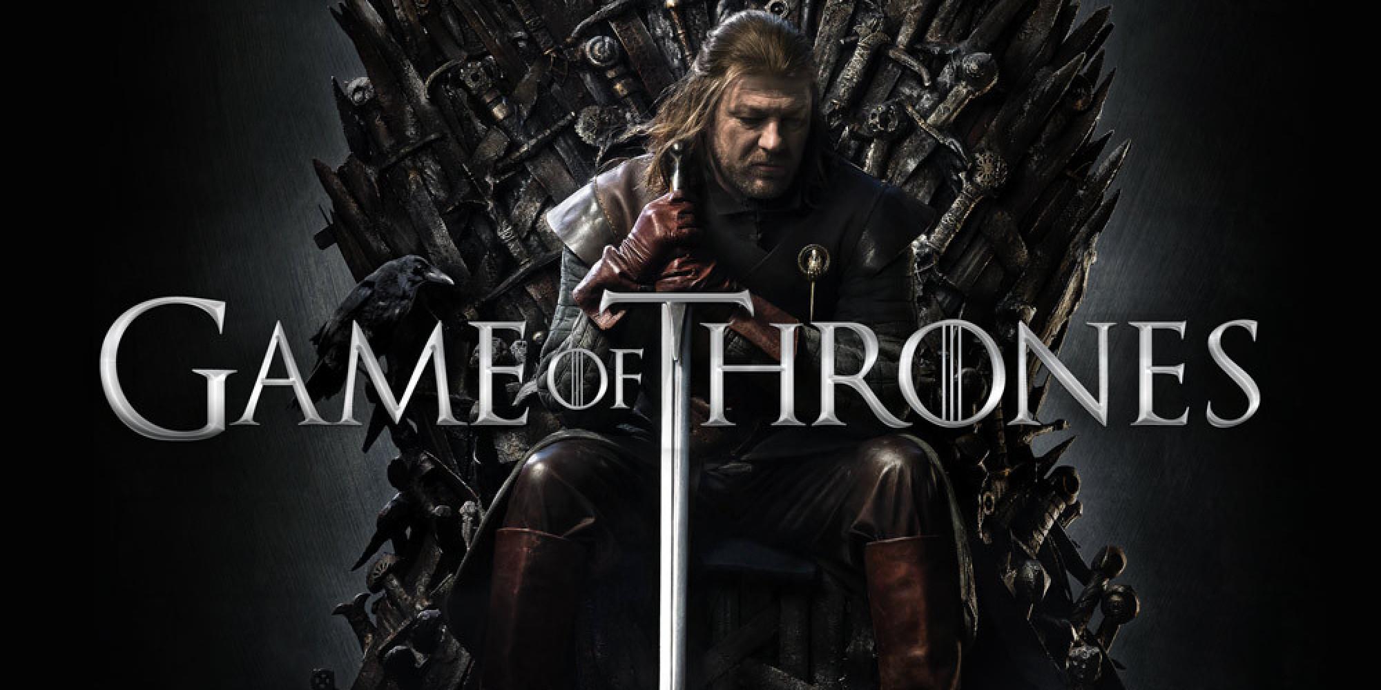 game_of_thrones uscita del gioco