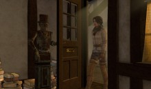 Syberia 3 – Recensione PC