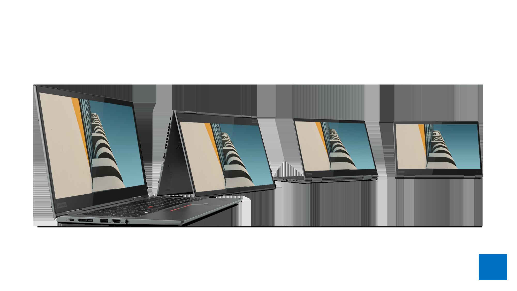 24_ThinkPad_X1_Yoga_PNG
