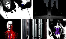 The 25th Ward: The Silver Case, annunciato per il 2018 in Europa